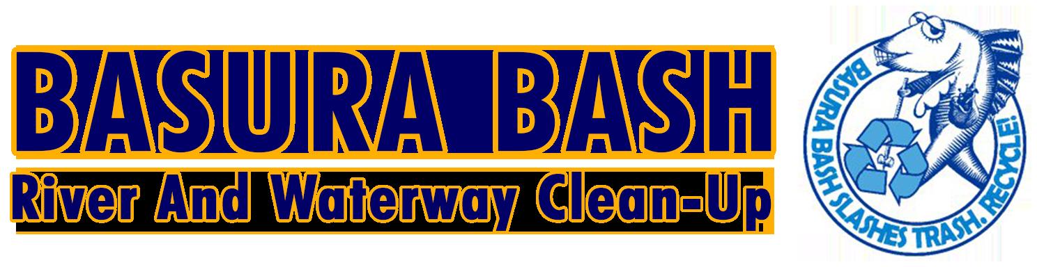 Comanche Park – Bexar County – Basura Bash